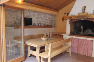 skradin guest house ankora