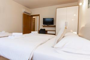 skradin rooms apartments