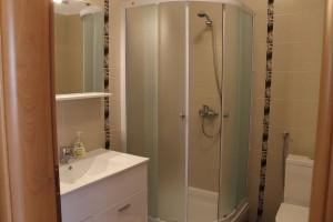 apartman-guesthouseankora01