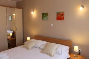 apartman-guesthouseankora02