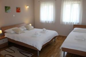 apartman-guesthouseankora03