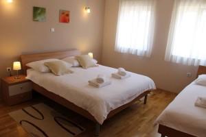 apartman-guesthouseankora05