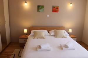 apartman-guesthouseankora06