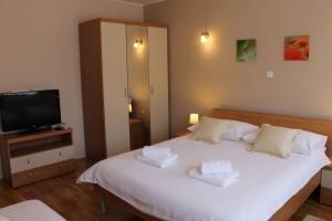 apartman-guesthouseankora07