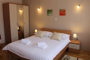 apartman-guesthouseankora08