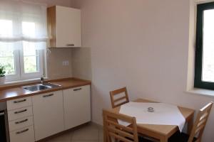 apartman-guesthouseankora09