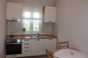 apartman-guesthouseankora10