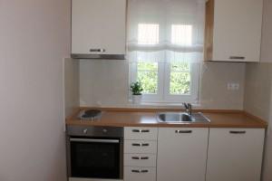 apartman-guesthouseankora11
