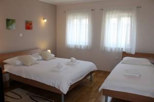 apartman-guesthouseankora12