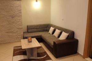 deluxe_apartman-guesthouseankora02