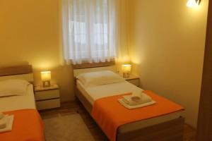 deluxe_apartman-guesthouseankora03