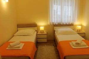 deluxe_apartman-guesthouseankora04