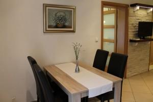 deluxe_apartman-guesthouseankora06