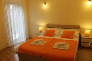 deluxe_apartman-guesthouseankora07