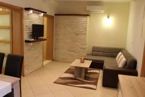 deluxe_apartman-guesthouseankora09