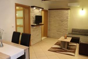 deluxe_apartman-guesthouseankora10