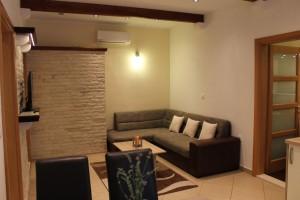 deluxe_apartman-guesthouseankora11