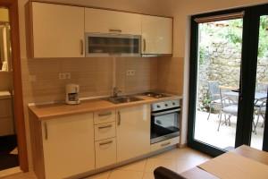 deluxe_apartman-guesthouseankora13
