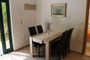 deluxe_apartman-guesthouseankora15