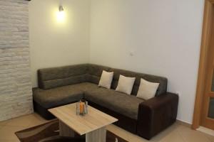 deluxe_apartman-guesthouseankora16