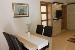 deluxe_apartman-guesthouseankora17