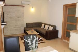 deluxe_apartman-guesthouseankora18