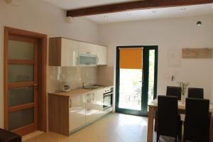 deluxe_apartman-guesthouseankora19