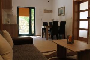 deluxe_apartman-guesthouseankora20
