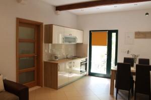 deluxe_apartman-guesthouseankora21