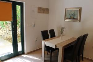 deluxe_apartman-guesthouseankora22