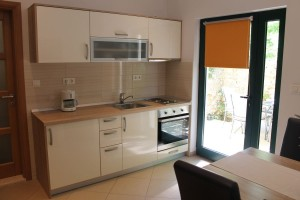 deluxe_apartman-guesthouseankora23