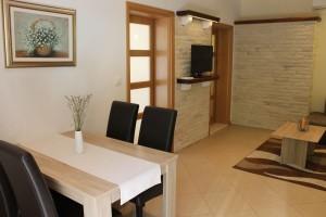 deluxe_apartman-guesthouseankora24