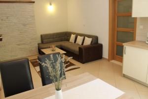 deluxe_apartman-guesthouseankora25