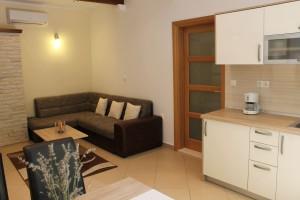 deluxe_apartman-guesthouseankora26