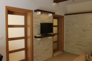 deluxe_apartman-guesthouseankora27