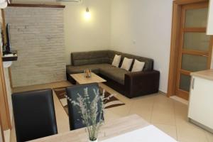deluxe_apartman-guesthouseankora28