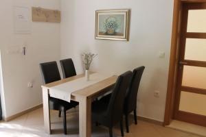 deluxe_apartman-guesthouseankora29