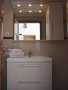 deluxe_apartman-guesthouseankora30