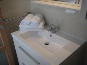 deluxe_apartman-guesthouseankora31