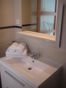 deluxe_apartman-guesthouseankora33