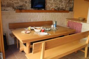 guesthouseankora-skradin02