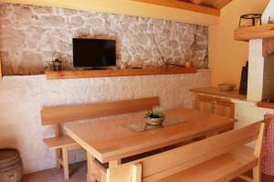 guesthouseankora-skradin12