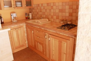 guesthouseankora-skradin13