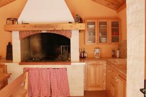 guesthouseankora-skradin14