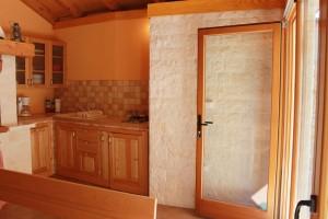 guesthouseankora-skradin15