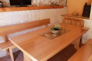 guesthouseankora-skradin16
