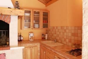 guesthouseankora-skradin17
