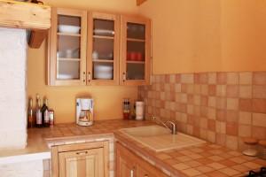guesthouseankora-skradin18