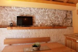 guesthouseankora-skradin19