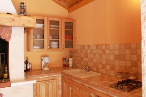 guesthouseankora-skradin21